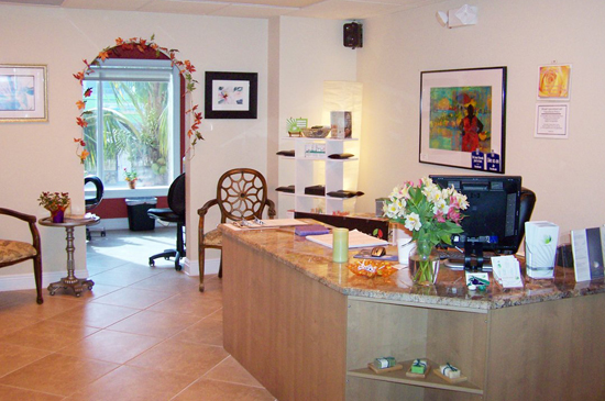 Madeira Bay Resort Spa Shop