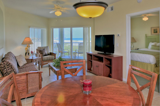 sunset vistas beachfront suites homes4uu