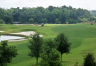 Golf Course Views - Tuscana Resort - Orlando Resorts - Homes4uu