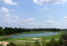 Beautiful Views From the Tuscana Resort - Tuscana Resort - Orlando Resorts - Homes4uu