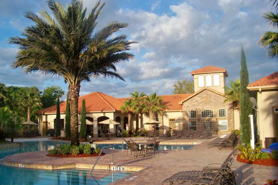 Tuscana Resort - Orlando Resorts - Homes4uu