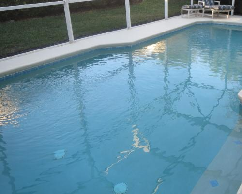 Private Pool - Game room townhome - 5 bedroom - Bend - Homes4uu