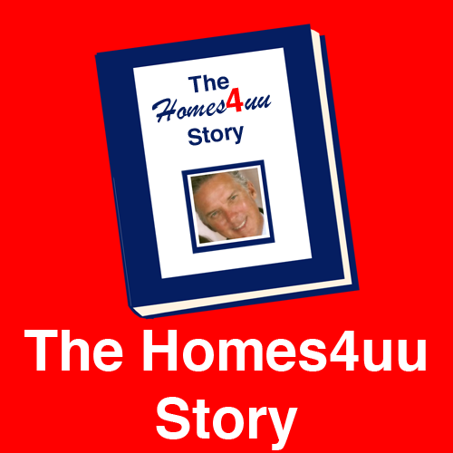 About Homes4uu