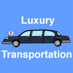 Homes4uu Luxury Transportation