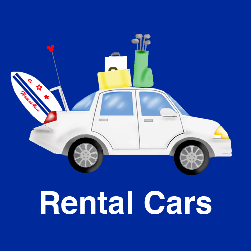 Homes4uu Rental Cars