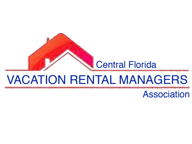 CFVRMA-logo Central Florida Vacation Rental Managers Association