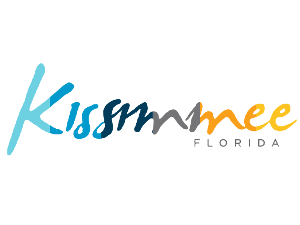 experience kissimmee florida logo