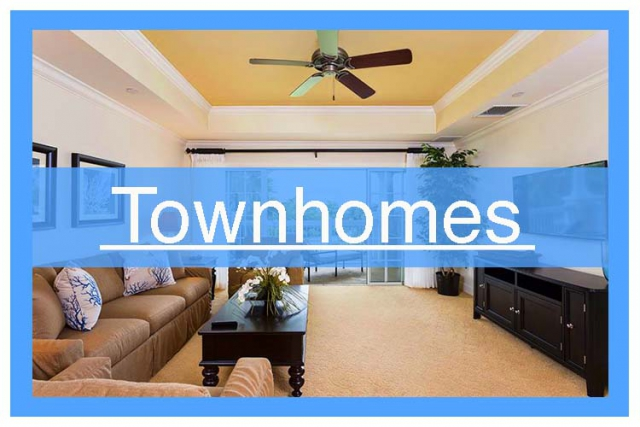 Homes4uu Townhomes