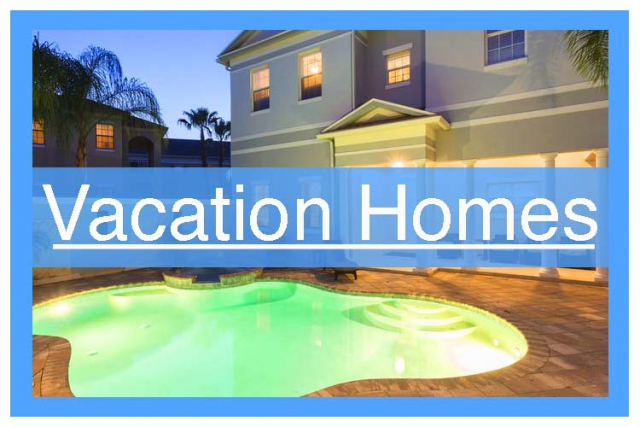 Homes4uu Vacation Homes