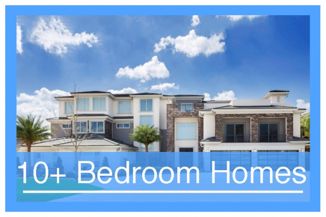 Homes4uu. Select Your Vacation Home with Homes4uu com