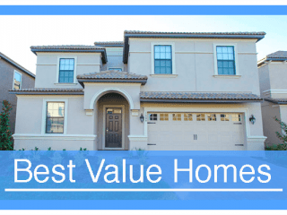 Best Value Homes