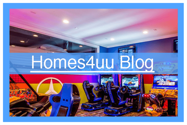 Homes4uu Blog