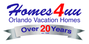 20 years Homes4uu Logo