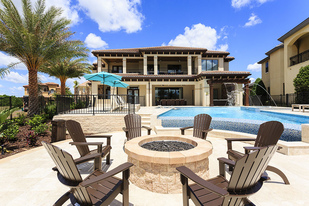 Orlando vacation homes homes4uu kissimmee fl united states homemade ftempo for 10 bedroom vacation homes in orlando fl