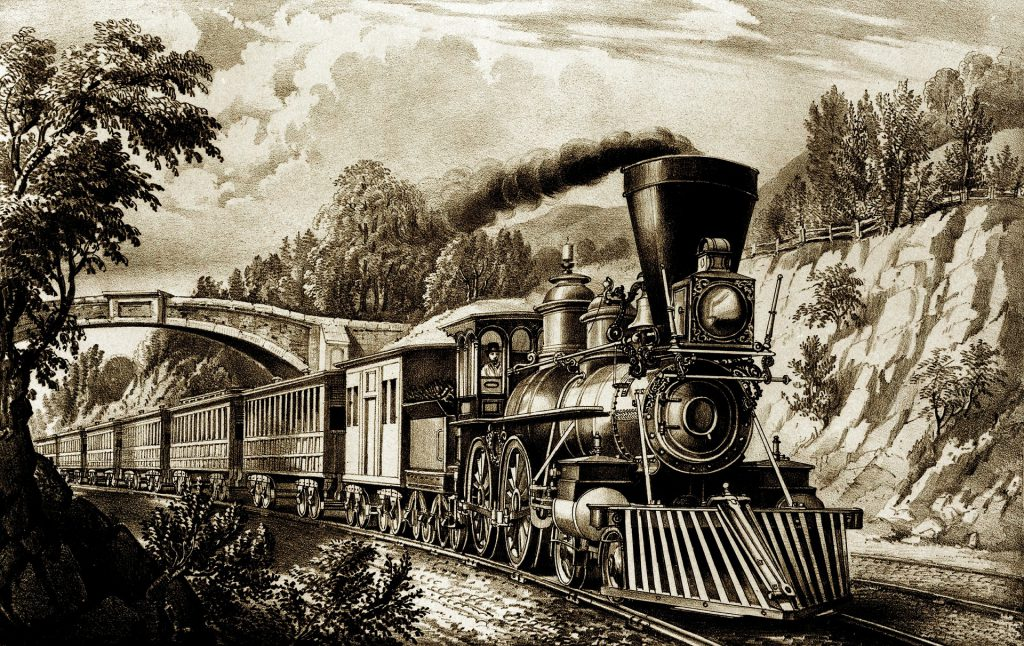 steam-train-