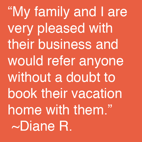 Diane R Review