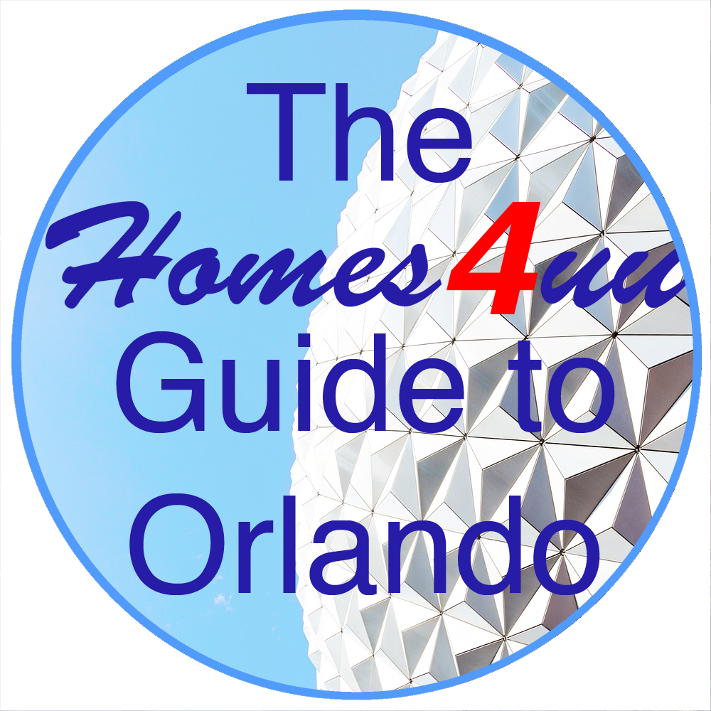 The Homes4uu Guide to Orlando